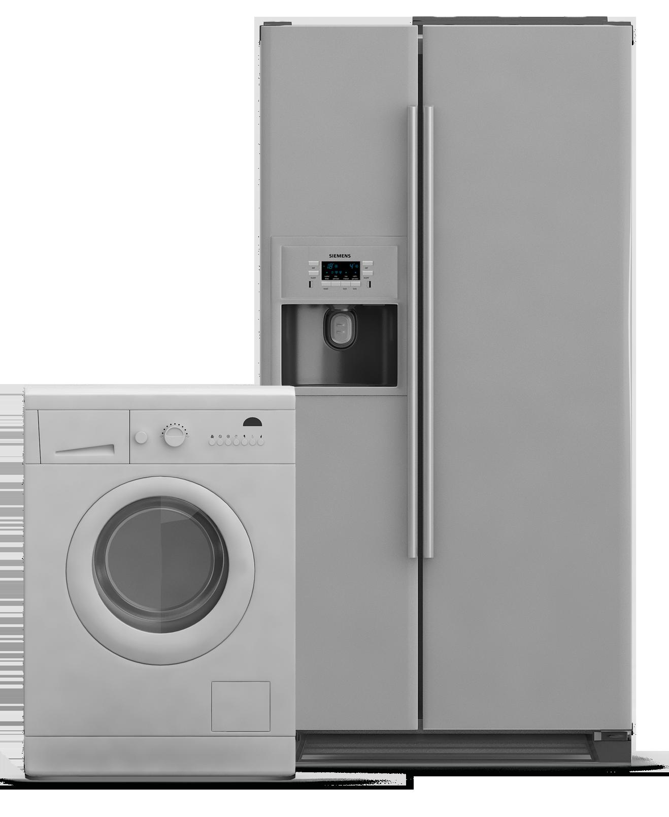 conserto geladeira máquina de lavar fogão conserto manutenção visita técnica assistência manutenção