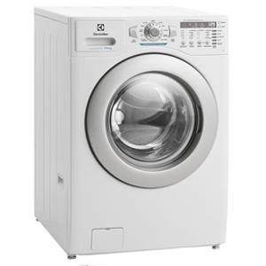 geladeira máquina de lavar fogão conserto manutenção visita técnica assistência manutenção